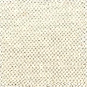 Canapé convertible 3 places en tissu beige - Melbourne