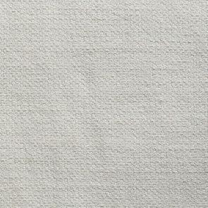 Fauteuil en coton et lin tissu caleïdo 12 - Wilson