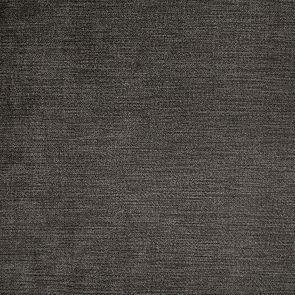 Canapé 4 places en tissu gris - Bilbao - Visuel n°13