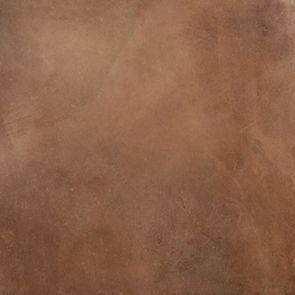 Canapé en cuir marron vieilli 3 places - Seattle - Visuel n°9