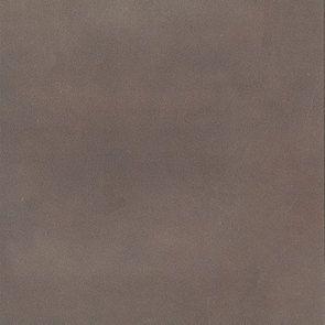 Canapé en cuir 3 places gris - Stanford