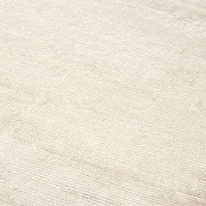 Tapis beige tissé main 170x230 - Harry - Visuel n°9