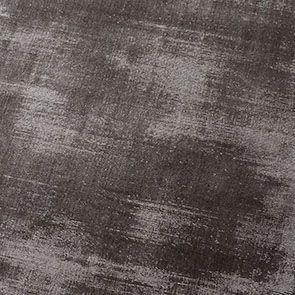 Tapis gris tissé main 200x300 - Clarence