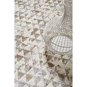 Tapis mosaïque nacré 200x290 - Mosaïque