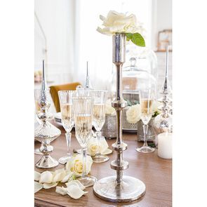 Flute à champagne (lot de 6) - Visuel n°3