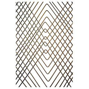Tableau imprimé en métal - Visuel n°3
