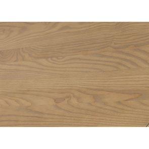 Buffet noir 18 tiroirs en pin massif - Manoir - Visuel n°6