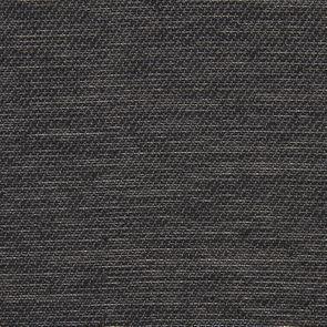 Banquette 3 places en frêne et tissu ficelle - Constance - Visuel n°5