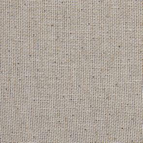 Banquette 3 places en frêne et tissu ficelle - Constance - Visuel n°6
