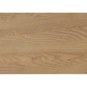 Table basse carrée taupe en pin - Manoir - Visuel n°8