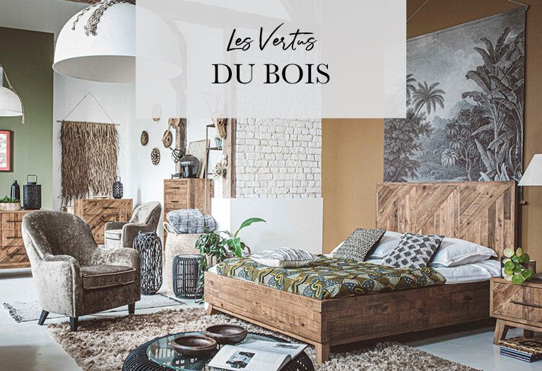 VERTUS_BOIS_MOBILE